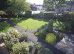 P512 gardens