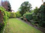 P341 rear garden 1