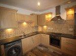 P364 kitchen